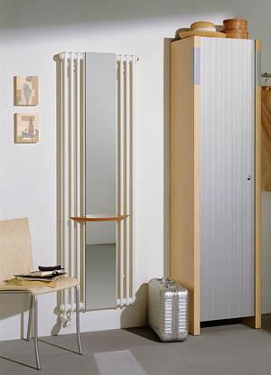 forum radiateur electrique a inertie fluide devis. Black Bedroom Furniture Sets. Home Design Ideas